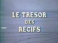1968-tresor-recifs-01