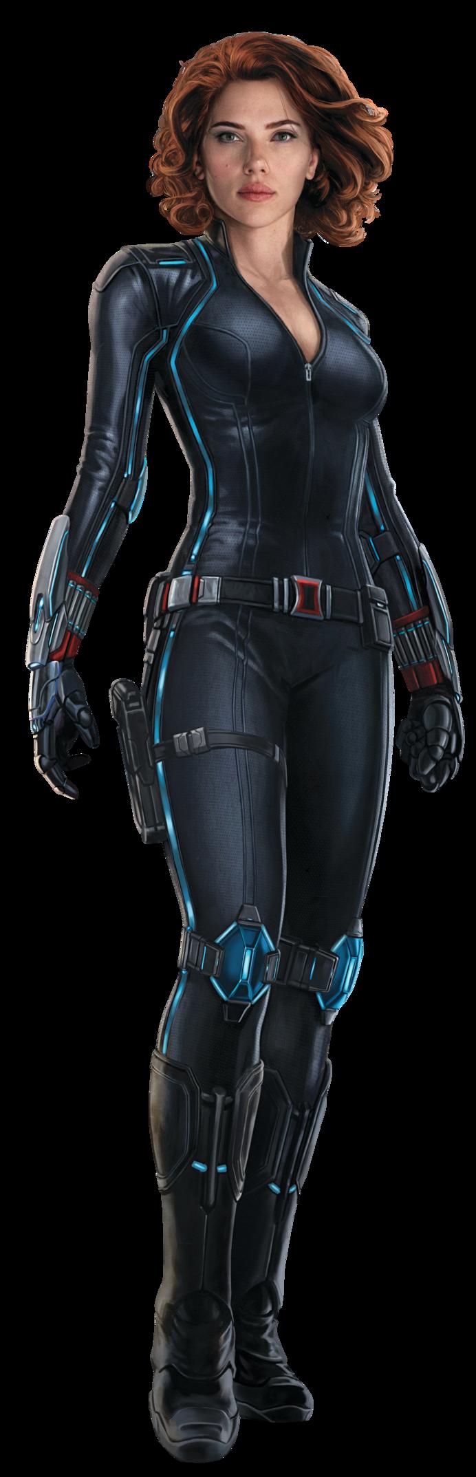 Black Widow | Disney Wiki | Fandom powered by Wikia