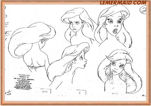 File:Ariel Face.jpg