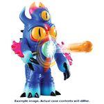 Big Hero 6 toys 3