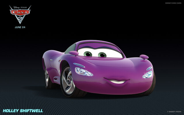 File:Cars-2-holley-shiftwell-posing-1.jpg