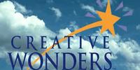 Creative Wonders