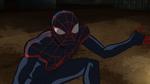 Kid Arachnid 2