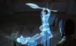 Mace,skywalker,yodaHalseyDeathHolo-WOTM