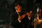 Once Upon a Time - 6x04 - Strange Case - Photgraphy - Mr. Hyde 8