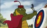 Robin-hood-1080p-disneyscreencaps.com-4565