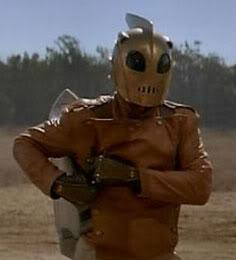 File:Rocketeer 2.jpg
