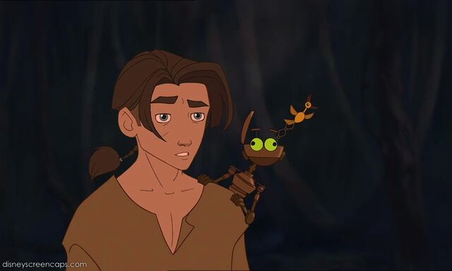 File:Treasureplanet-disneyscreencaps com-6161.jpg