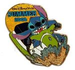 WDW - Summer Fun Collection 2006 - Stitch
