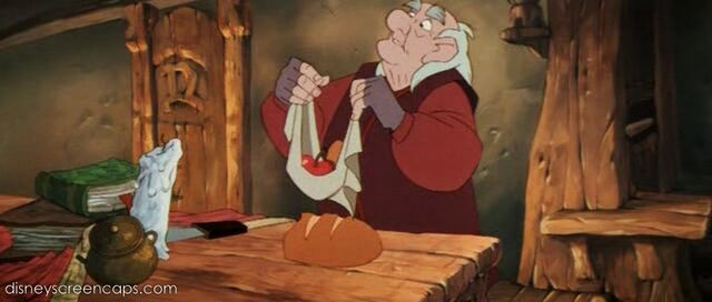 File:Blackcauldron-disneyscreencaps com-720.jpg