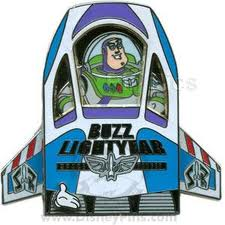 File:Buzz Lightyear Ship Pin.jpg