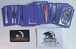 Cardgame
