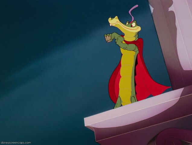 File:Fantasia-disneyscreencaps com-8818.jpg