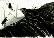 Firebird Concept Art 4