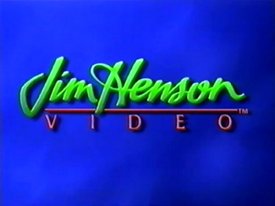 File:Jim Henson Video 1993.jpg