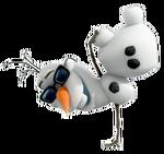 Olafbreakdance