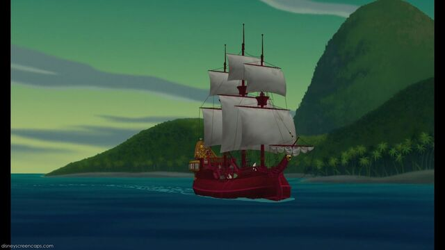 File:Peterpan2-disneyscreencaps.com-1788.jpg