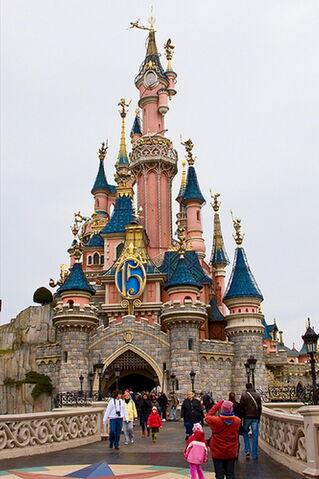 File:Sb.castle.jpg