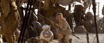 The-Force-Awakens-105