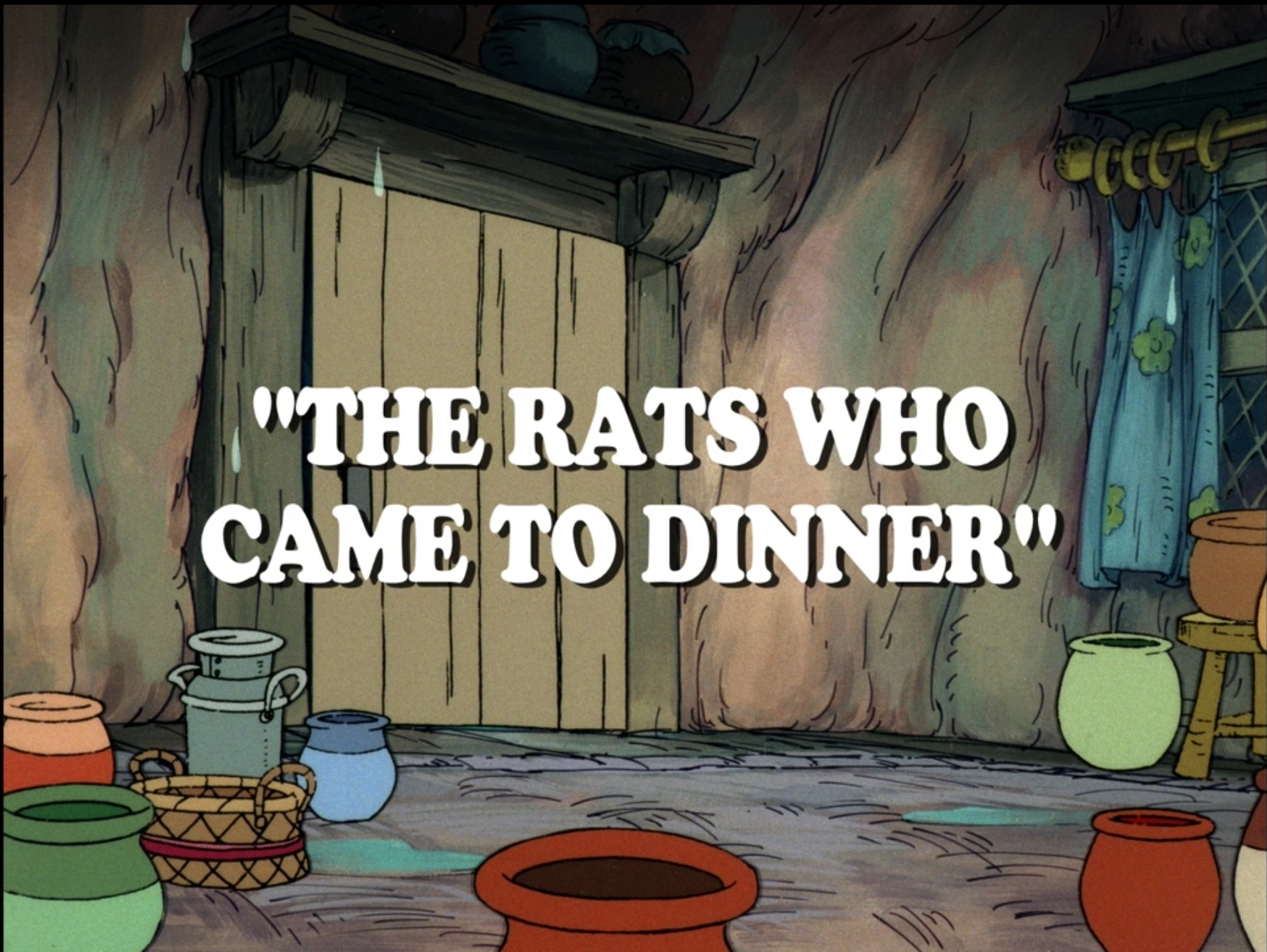 File:The Rats Who Came To Dinner.jpg