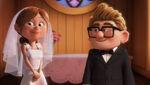 Carl-and-ellie-disney-pixar