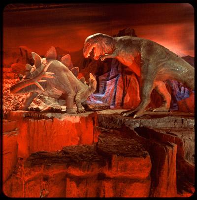 File:Disneyland stego vs t-rex.jpg