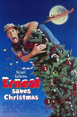 File:Ernest Saves Christmas.jpg