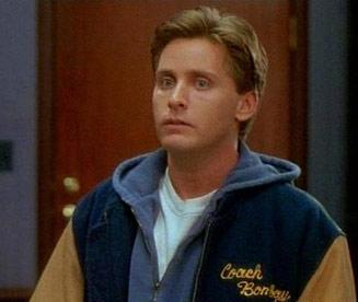 File:Gordon Bombay.jpg