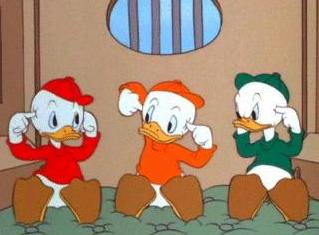File:Huey-Dewey-Louie, Officer.jpg
