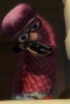 Mabel7