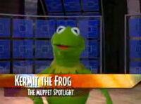 Muppet spotlight 2