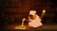 Princess-and-the-frog-disneyscreencaps com-7436