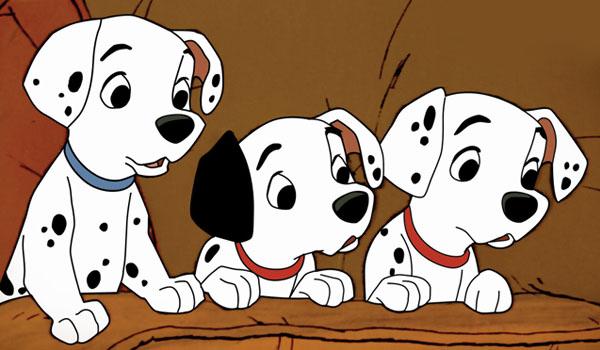 File:11 101 dalmatians.jpg