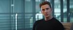 Captain America Civil War 114
