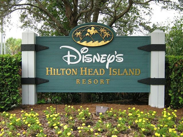 File:Hilton Head Island Resort.jpg