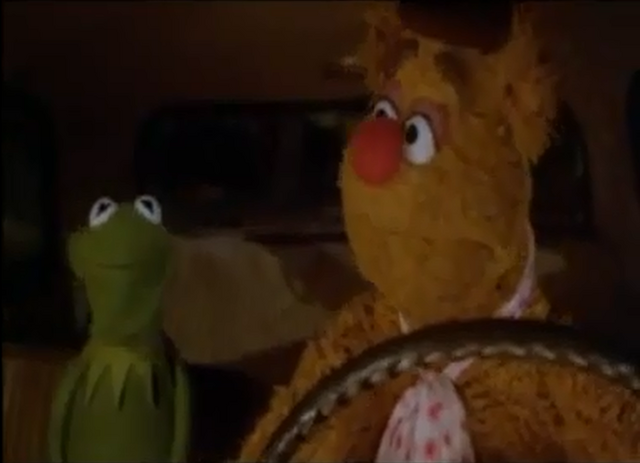File:Kermit and Fozzie.png