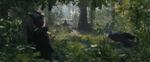 Maleficent-(2014)-1010
