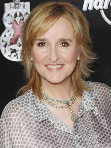 File:Melissa-etheridge-1.jpg