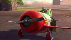 Planes-disneyscreencaps.com-5414