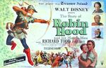 Robinb hood 024