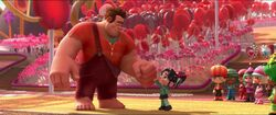 Wreck-it-ralph-disneyscreencaps.com-10766.jpg