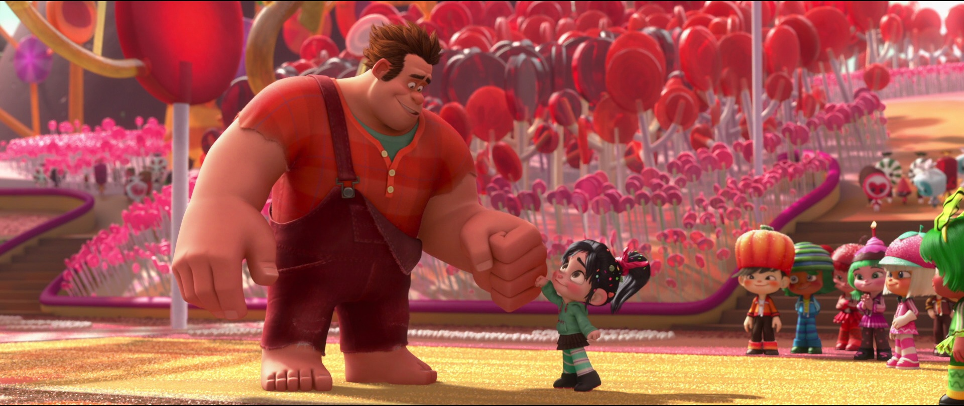 http://vignette2.wikia.nocookie.net/disney/images/2/2e/Wreck-it-ralph-disneyscreencaps.com-10766.jpg.jpg/revision/latest?cb=20131030172850