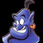 Genie (Art)