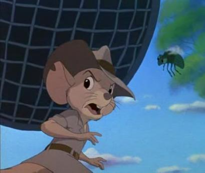 File:Jake the Kangaroo Rat.jpg