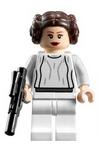 Lego Leia