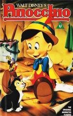 Pinocchio1980sUKVHS