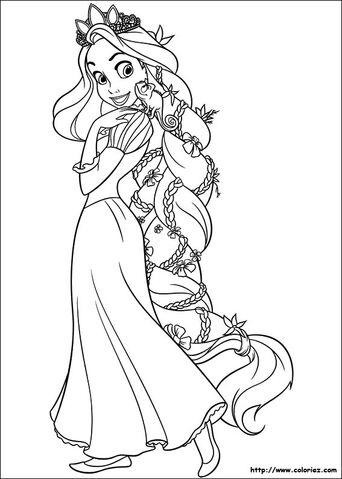 File:Rapunzelcoloringpage2.jpg