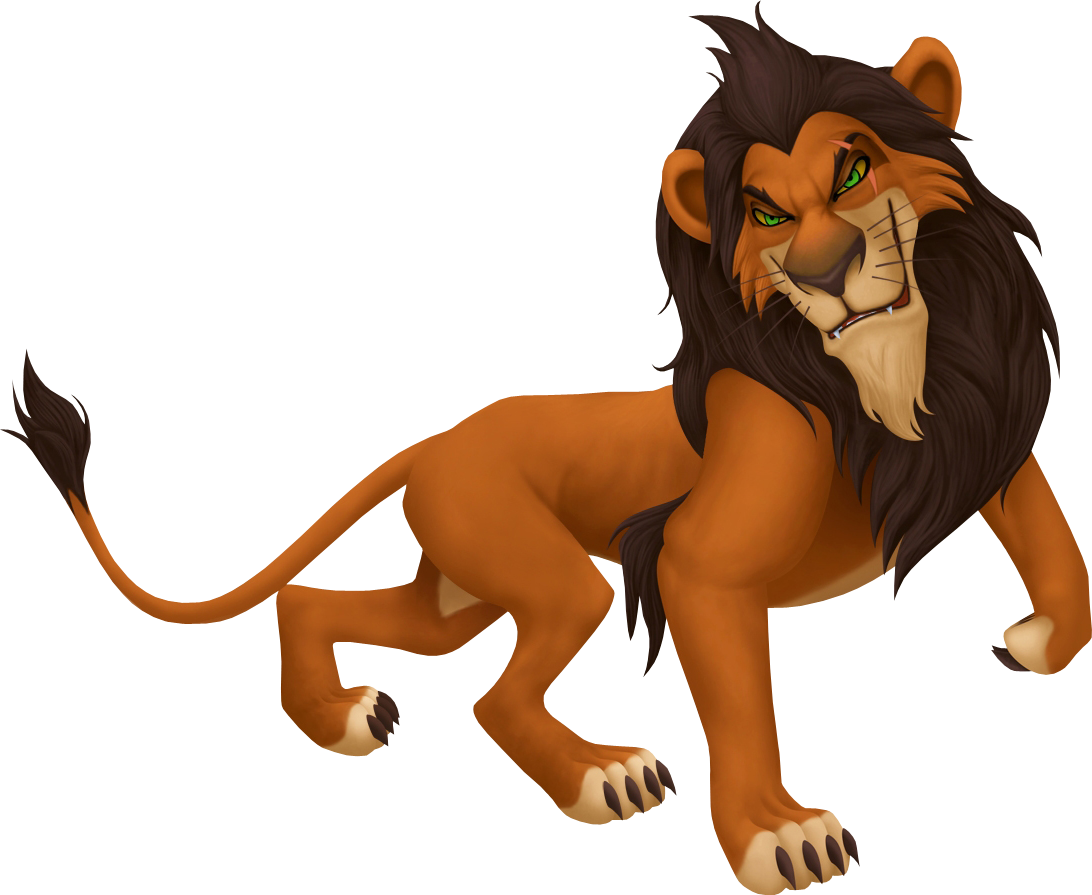 The Lion King images Scar and Zira's family HD wallpaper and ...