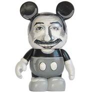 Walt-Disney-vinylmation-thumb1