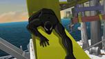 Agent Venom USMWW 5